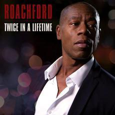 Twice in a Lifetime mp3 Album by Roachford