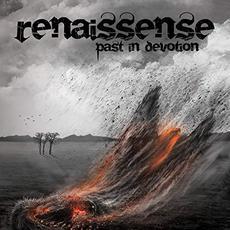 Past In Devotion mp3 Album by Renaissense
