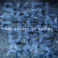 Skeleton Dreams mp3 Album by The Beauty of Gemina