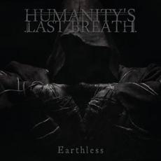 Earthless mp3 Single by Humanity's Last Breath