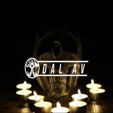 Kill(s)witch mp3 Single by Dal Av