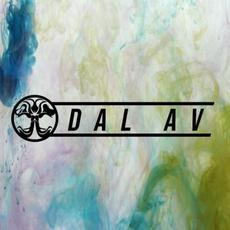 Augmented mp3 Single by Dal Av