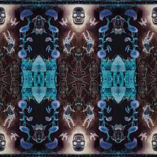 Spirit Walker mp3 Single by Dal Av