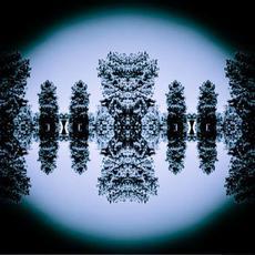 Whispers of the Dead mp3 Single by Dal Av