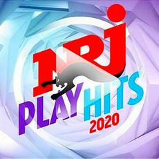 NRJ Play Hits 2020 mp3 Compilation by Various Artists