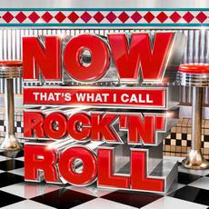 NOW That's What I Call Rock 'N' Roll mp3 Compilation by Various Artists