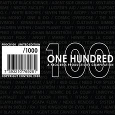 PROCD100: A Progress Productions Compilation (Limited Edition) mp3 Compilation by Various Artists