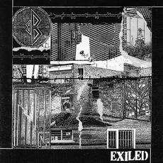 Exiled mp3 Album by Bad Breeding