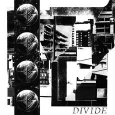 Divide mp3 Album by Bad Breeding