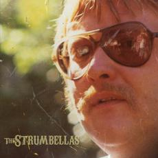 My Father and the Hunter mp3 Album by The Strumbellas