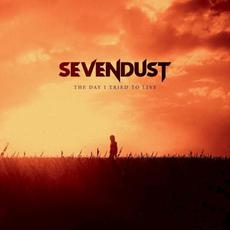 The Day I Tried to Live mp3 Single by Sevendust