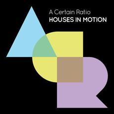 Houses In Motion mp3 Single by A Certain Ratio