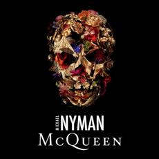 McQueen mp3 Soundtrack by Michael Nyman