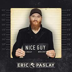Nice Guy mp3 Album by Eric Paslay
