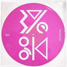 No Horizon mp3 Album by Wye Oak