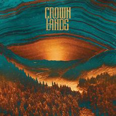Crown Lands mp3 Album by Crown Lands