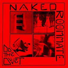 Do the Duvet mp3 Album by Naked Roommate