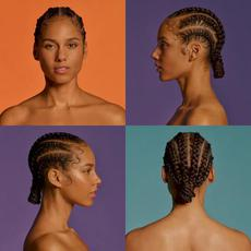 ALICIA mp3 Album by Alicia Keys