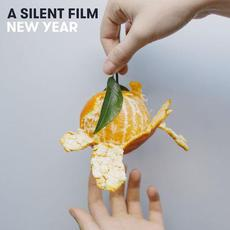 New Year mp3 Album by A Silent Film