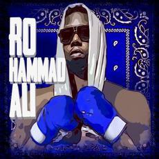 Rohammad Ali mp3 Album by Z-Ro