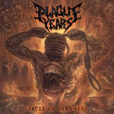 Circle of Darkness mp3 Album by Plague Years