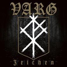 Zeichen (Limited Edition) mp3 Album by Varg (GER)