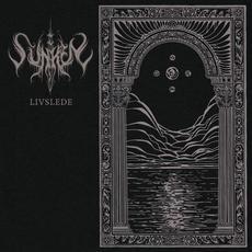Livslede mp3 Album by Sunken