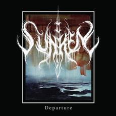 Departure mp3 Album by Sunken