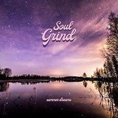 Summer Dreams mp3 Album by Soul Grind