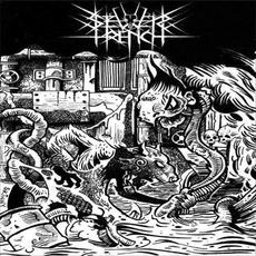 Sewer Trench Demo mp3 Album by Sewer Trench