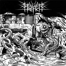 Sewer Trench mp3 Album by Sewer Trench