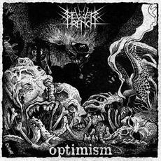 Optimism mp3 Album by Sewer Trench