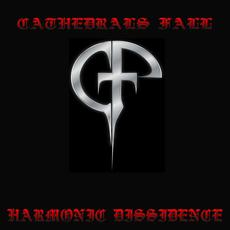 Harmonic Dissedence mp3 Album by Cathedrals Fall