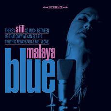 Still mp3 Album by Malaya Blue