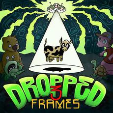 Dropped Frames, Vol. 3 mp3 Album by Mike Shinoda