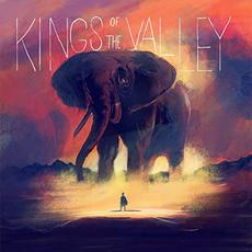 Kings Of The Valley mp3 Album by Kings Of The Valley