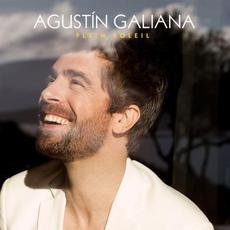 Plein soleil mp3 Album by Agustin Galiana