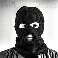 Hollow Hope mp3 Album by Faim