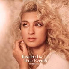 Inspired by True Events (Deluxe Edition) mp3 Album by Tori Kelly