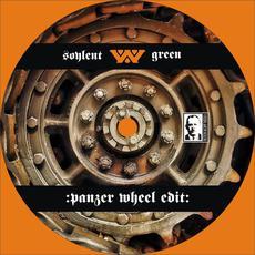 Soylent Green (Panzer Wheel Edit) mp3 Single by :wumpscut: