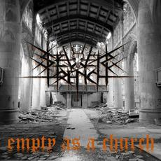 Empty As A Church mp3 Single by Sewer Trench