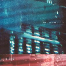 Fine mp3 Single by Mike Shinoda