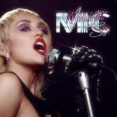 Midnight Sky mp3 Single by Miley Cyrus