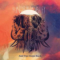 And Two Steps Back mp3 Single by Kings Of The Valley