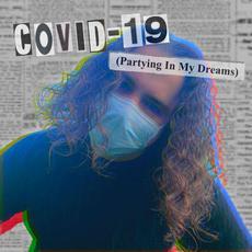 Covid-19 (Partying in My Dreams) mp3 Single by Ryan Hamilton