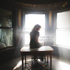 Hollow (feat. Big Sean) mp3 Single by Tori Kelly
