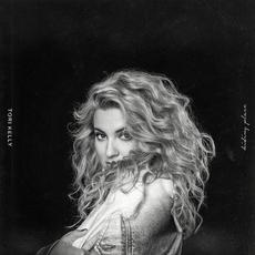Never Alone (feat. Kirk Franklin) mp3 Single by Tori Kelly