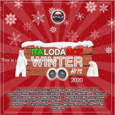 Italodance Winter Hits 2020 mp3 Compilation by Various Artists