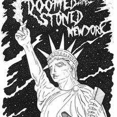 Doomed & Stoned in New York mp3 Compilation by Various Artists