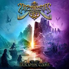 The Zeramin Game mp3 Album by Memories of Old